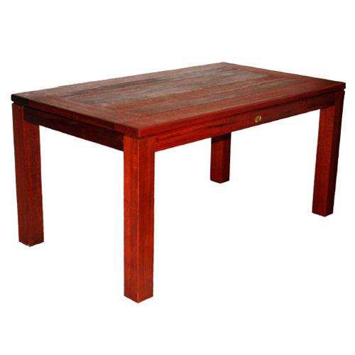 Kwila 1500×860 Dining Table
