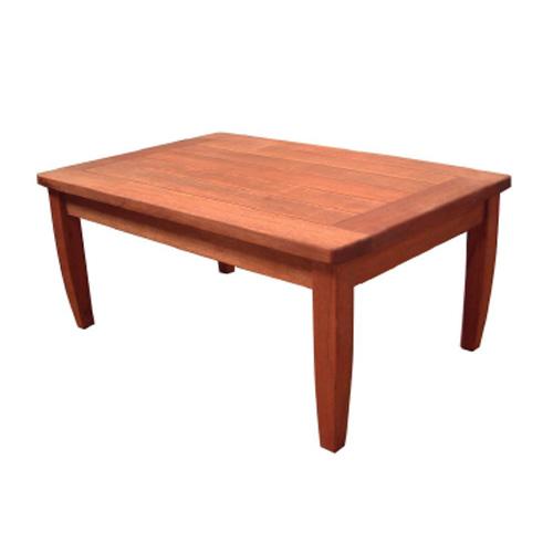 Kwila Coffee Table 900 x 600